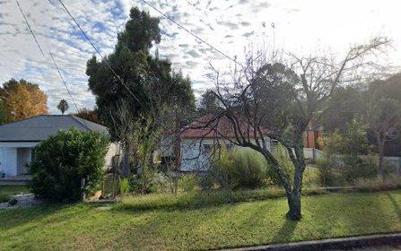 274 Walsh Street, East+Albury NSW