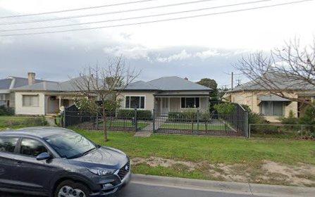 330 Macauley St, South Albury NSW 2640