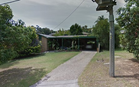 281 East Street, East+Albury NSW