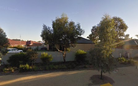 11 Orkney Court, Moama NSW