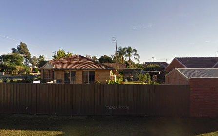37 Jacana Avenue, Moama NSW