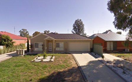 2/4B Warden Street, Moama NSW 2731