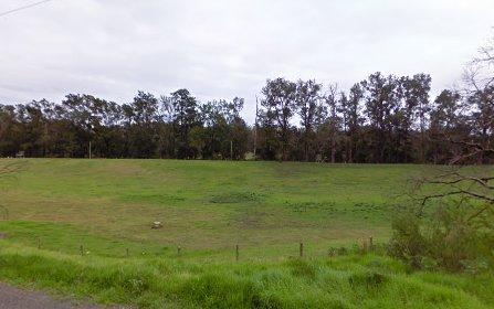 818 Eurobodalla Road, Eurobodalla NSW