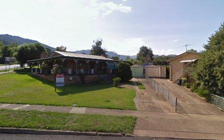 18 Mitchell Avenue, Khancoban NSW