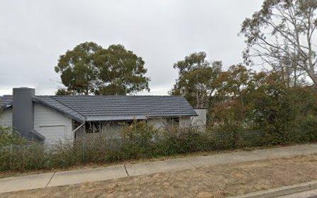 36 Orana Avenue, Cooma NSW