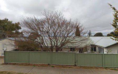 34 Orana Avenue, Cooma NSW