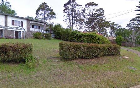 1 Cole Crescent, Narooma NSW