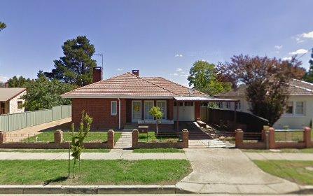 32 Myack Street, Berridale NSW