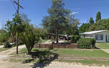 67 Myack Street, Berridale NSW