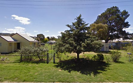 6 Short Street, Berridale NSW