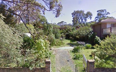 56 O'connells Point Road, Wallaga Lake NSW