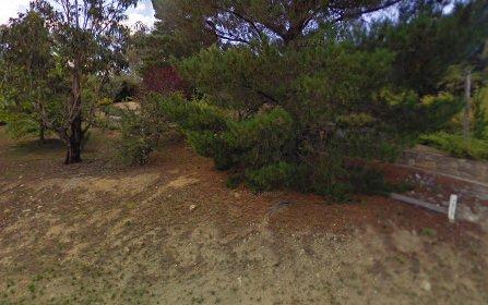 31 Jerrara Drive, Jindabyne NSW
