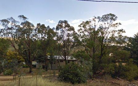 54 Jerrara Dr, East Jindabyne NSW 2627