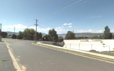 3/3 Kurrajong Street, Jindabyne NSW
