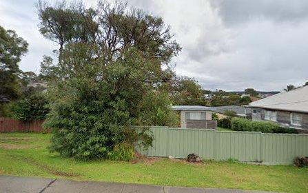38. Bunga Street, Bermagui NSW