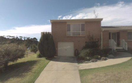 54 Oceanview Drive, Bermagui NSW