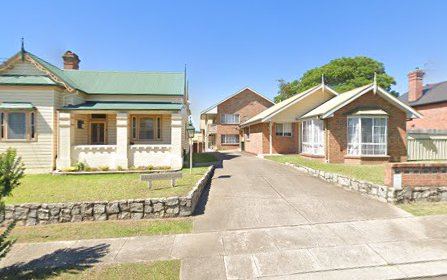 28 Carp Street, Bega NSW