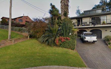 259 Auckland Street, Bega NSW