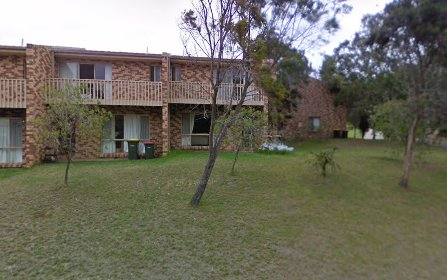 6/16 Wildlife Drive, Tathra NSW