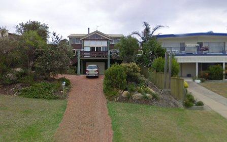 23 Francis Hollis Drive, Tathra NSW