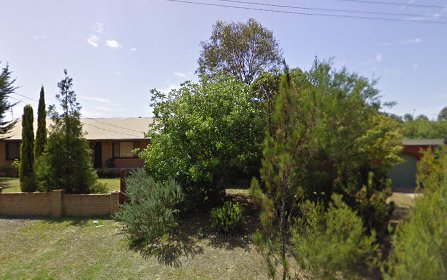 36 Old Wallagoot Road, Kalaru NSW