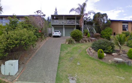 91 Surf Circle, Tura Beach NSW