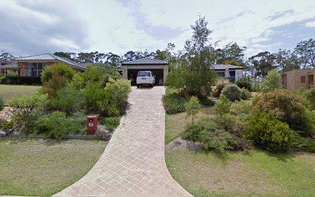 39 Camilla Court, Mirador NSW