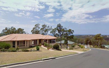 189 Mirador Drive, Mirador NSW 2548