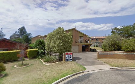 7/6 Hollis Court, Merimbula NSW