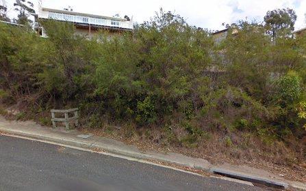 89 Merimbula Drive, Merimbula NSW