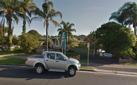 1/88 Main Street, Merimbula NSW