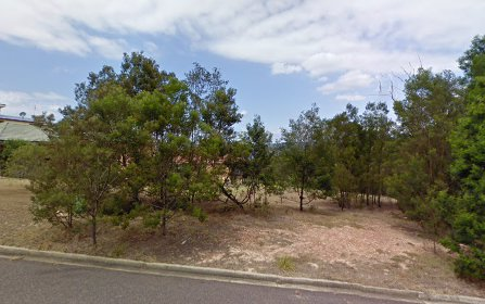 92 Lakewood Drive, Merimbula NSW 2548