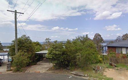 4 Doyle Place, Merimbula NSW