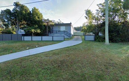19 Oregan Street, Pambula NSW
