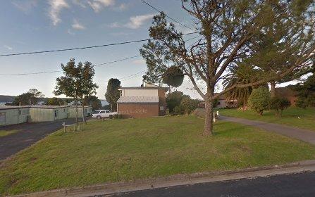 6 Yule St, Eden NSW
