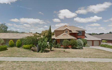 408 Raglan St, Ballarat Central VIC 3350