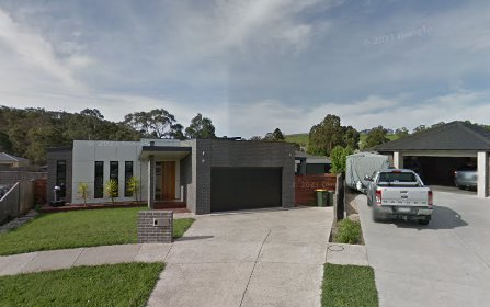 9 Whistler Cl, Brown Hill VIC 3350