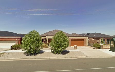 99 Cuthberts Rd, Alfredton VIC 3350