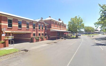 524 Mair St, Ballarat Central VIC 3350