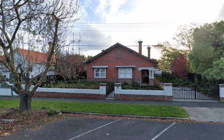 17 Ripon St.N, Ballarat Central VIC 3350