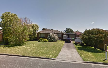 48 Longley St, Alfredton VIC 3350