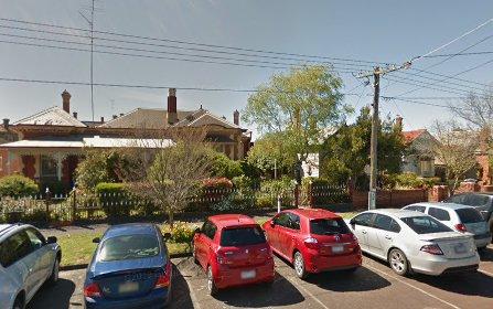 208 Drummond St, Ballarat Central VIC 3350