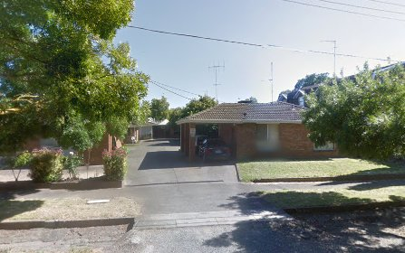 5/16 Kent St, Ballarat Central VIC 3350