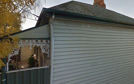 115 Pleasant St, Ballarat VIC 3350