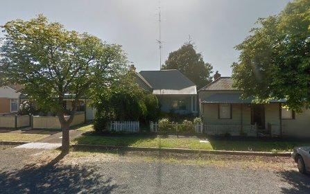 125 Errard St.S, Ballarat Central VIC 3350