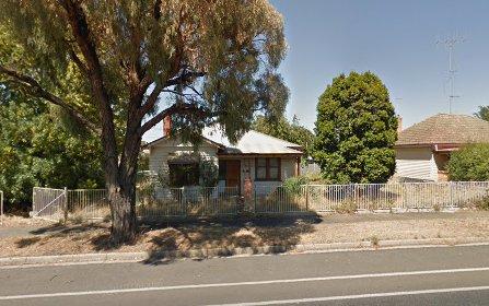 316 Eureka St, Ballarat East VIC 3350