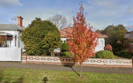 116 Eureka St, Ballarat East VIC 3350