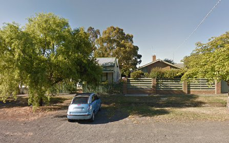 305 Urquhart Street, Ballarat Central VIC 3350