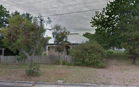 103 Joseph St, Ballarat East VIC 3350