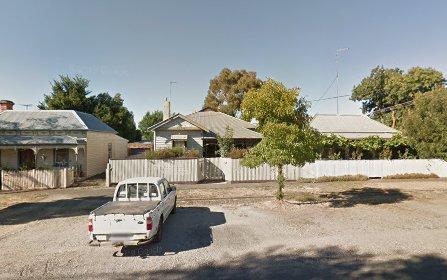 307A South St, Ballarat Central VIC 3350